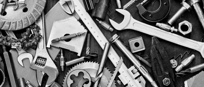 Tools Glasgow