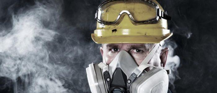 PPE Glasgow